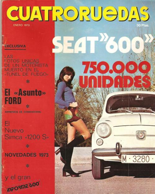 1352236223_453097384_7-Coleccion-revista-cuatroruedas1966-1975-Impecables-