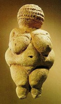 desnudassin