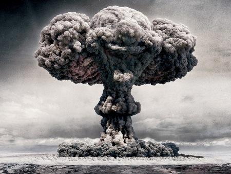 http://www.recursosacademicos.net/web/wp-content/uploads/2010/04/atomic.jpg