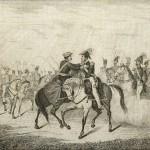 TEXTO 5: Ley de 25 de octubre de 1839