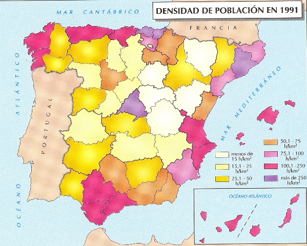 external image web_03-Densidad-de-poblacion-1991.jpg